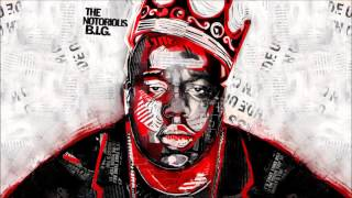 The Notorious B.I.G. - 1970 Somethin (ft.The Game, Faith Evans)