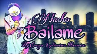 BAILAME - Dj Enzo Iglesias Remix 😏🎶