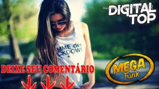 Mega funk MC get so de portaozinho