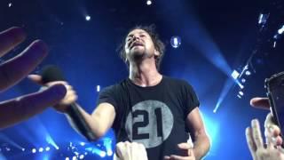 Pearl Jam Lexington