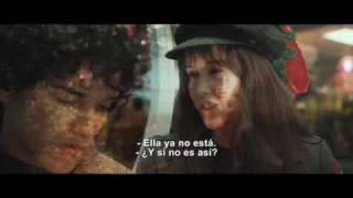 Desde Mi Cielo - Trailer Latino