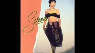 02-Selena-Sukiyaki (Selena)