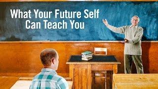 Your Future Self?