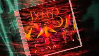 Bossa La Noche - Kumbala