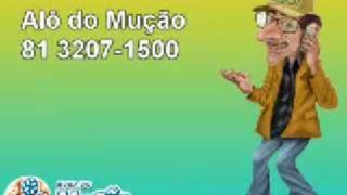 Mucao.com.br - Mução Notícias - Compra de Viagra com dólar em baixa