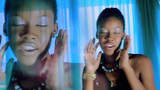Euridse Jeque - Mentira (Video Oficial) 2012