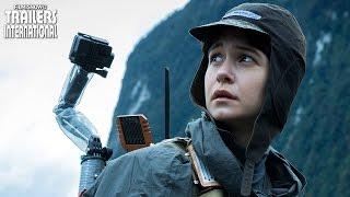 Alien: Covenant de Ridley Scott | Trailer Oficial #2