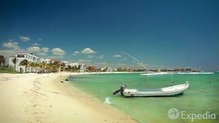 Guia de viagem - Riviera Maya, México   Expedia.com.br