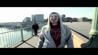Niggas In Paris (Remix) - Calvin Coolidge *OFFICIAL VIDEO*