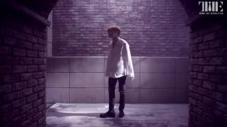 BTS (방탄소년단) - 'WINGS' Comeback Trailer: Boy Meets Evil [Legendado PT-BR/ENG]