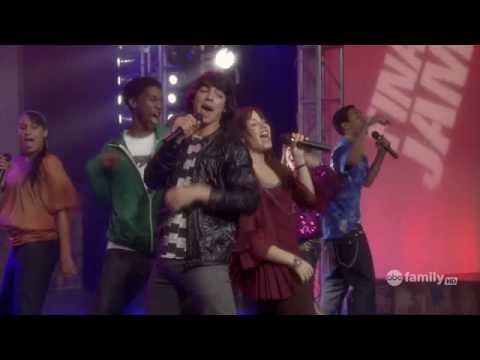 We Rock! de Camp Rock Letra y Video