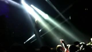 Fear Factory - Replica live @ Perth