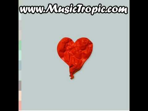 kanye-west-say-you-will-808s-heartbreak-randblover40