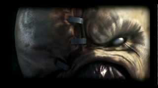 Nemesis Tribute Video