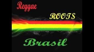 Reggae Roots Rarities - Freddie McKay - A Message - PEDRADA.wmv