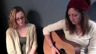 Dispatch - Two Coins (Molly Brulé acoustic cover)