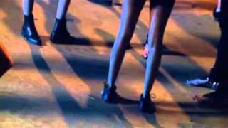 Lumidee & Fatman Scoop - Dance (O.P.E.K Bootleg Mix) (Video demo)
