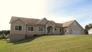 55 Orchard Terrace, Sodus, NY presented by Bayer Video Tours