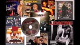 Ludacris - Hip Hop Quotables