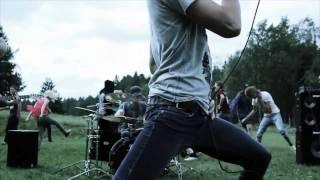 YERSINIA - Den Sista Sång Jag Skriver Till Dig (Official video)