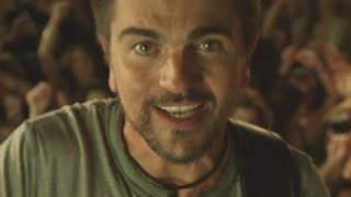 Juanes - Regalito 2.0