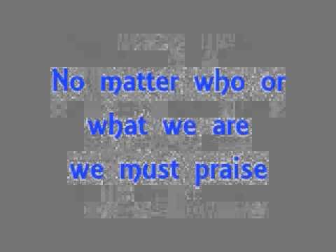 j-moss-we-must-praise-lyricswmv-kaprice-parker