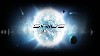 Sirius  -  Electro space / Space music / Epic music