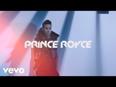 prince-royce-back-it-up-official-lyric-video-ft-pitbull-princeroycevevo
