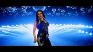 Zor Ka Jhatka - Action Replayy 1080p