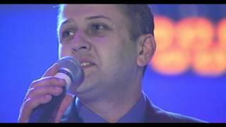Стефан Рядков - Концерт 10 години Ку-Ку