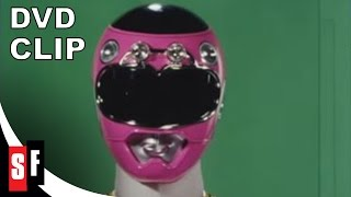 Gekisou Sentai Carranger: The Complete Series - Clip 1: Opening Sequence