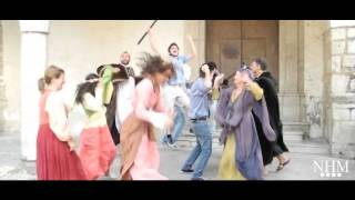 NHM - Harlem Shake! (Costanza2013)