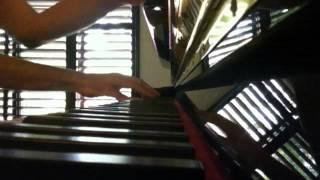 IL CARNEVALE DI VENEZIA  E Flat Major =C Minor  di Niccolo Paganini