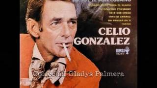Celio González   Pecado Mortal   Colección Lujomar