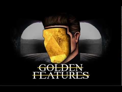 golden-features-factory-golden-features