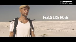The Him ft. Son Mieux - Feels Like Home (Official Video)