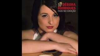 Débora Rodrigues - Chama me doido uma doida com Miguel Ramos