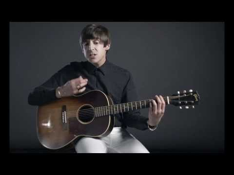 miles-kane-dont-forget-who-you-are-acoustic-arina-apetyan