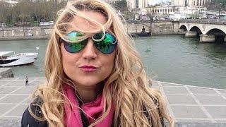 Elena Correia SELFIE vídeoclip Oficial
