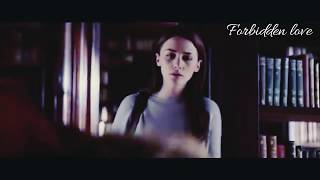 Luce and Daniel | Fallen | Taking over me | Official
