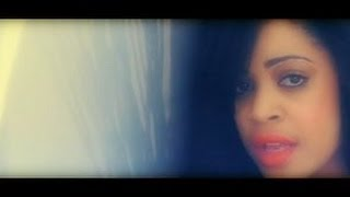 Jennifair - Nobody Gotta Know [Official Video]