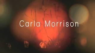 Carla Morrison - Dejenme Llorar (Teaser)