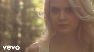 Ho Hey (Lyric, from ABC TV series Nashville)