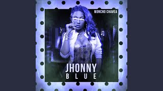 Jhonny Blue