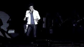Cristiano Araújo - É Fato | DVD Barretos 2013 - Ao Vivo