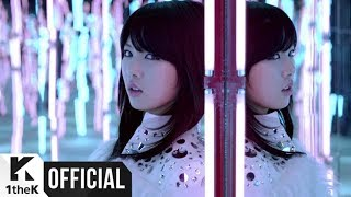 [MV] 4minute _ Mirror Mirror(거울아 거울아)