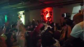 Jimmy P & Jepe @ CHARLY BLACK @ STORYTELLERS INC @ 23-2-13 at The Warehouse by Rodrigo Pico HD part4