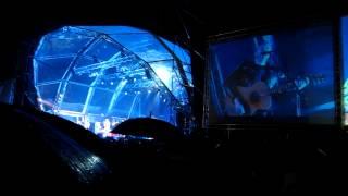 Rui Veloso - Todo o Tempo do Mundo @ Queima das Fitas - Porto'12, 07-05-2012
