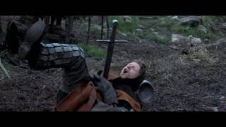 Braveheart music video - frontline by pillar- HD
