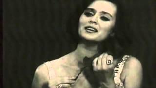 Юлія Пашковська - Червона троянда